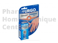 Urgo Filmogel crevasses mains 3,25ml