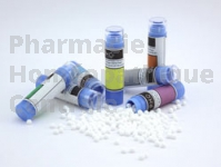 Allium cepa compose tube homeopathie