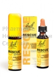 Rescue Original gouttes ou spray