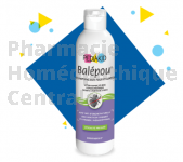 PEDIAKID BALEPOU SHAMP 200ML