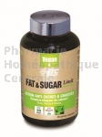 STC  Fat and sugar limit bloqueur de calories