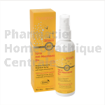 Florame Spray anti-moustique bio