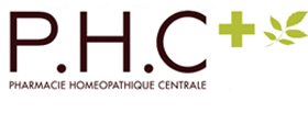 Pharmacie Homéopathique Centrale Paris